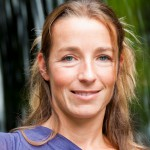 Angelique van Dijk - Angelique-e1444767230659-150x150