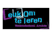 Stichting LeukOmteLeren